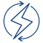Sähkö-ja energiateollisuus