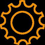 Kone ja laiterakennus_oranssi
