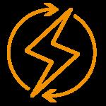 Sähkö ja energia_oranssi